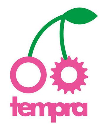 tempra_fixed.jpg