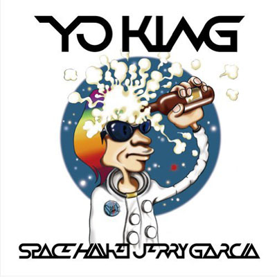 space-yo-king.jpg